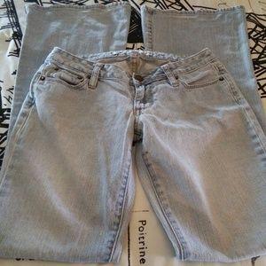 Jeans by BULLHEAD